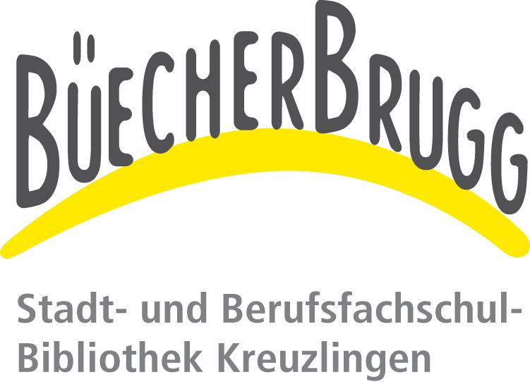 Logo Büecherbrugg